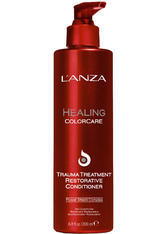 Lanza Healing Color Care Trauma Conditioner 200 ml
