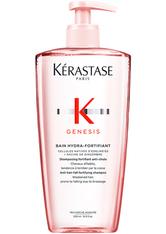 Kérastase Produkte Genesis Bain Hydra-Fortifiant Haarshampoo 500.0 ml
