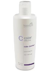 NOUVELLE - Nouvelle Color Duster Effective Farbentferner 100 ml - HAARFARBE