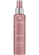 Rene Furterer Lumicia Glanzspülung 150 ml Spray-Conditioner