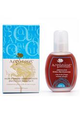 Arganiae Sonnenöl mit niedrigem Schutz LSF 6 auf Basis von Arganöl 100 ml