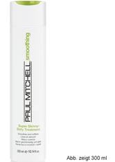 Paul Mitchell Haarpflege Smoothing Super Skinny Conditioner 50 ml
