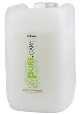 PUREcare Cremeshampoo 10.000 ml