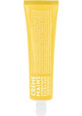 La Compagnie de Provence Crème Mains Hydratante Extra Pur Fleur de Mimosa Handcreme  100 ml