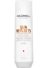 GOLDWELL - Goldwell Dualsenses Sun Reflects After-Sun Shampoo - HAARSCHUTZ