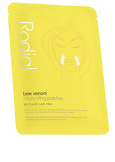 Rodial Bee Venom Micro Sting Patches Individual Single - RODIAL