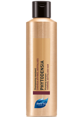 PHYTO Shampoo Phytodensia Stärkendes Volumen Shampoo Haarshampoo 200.0 ml
