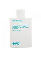 EVO - evo The Therapist Hydrating Shampoo 300 ml - SHAMPOO