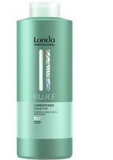 Londa Professional Produkte Conditioner Haarshampoo 1000.0 ml