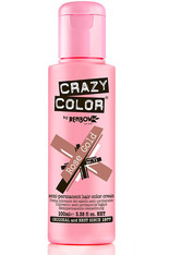 Crazy Color 74 Rose Gold 100 ml
