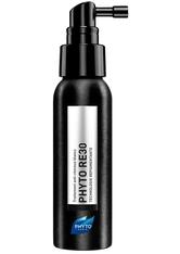 PHYTO Treatment Phyto RE30 - Anti-Graue Haare Behandlung Haarspray 50.0 ml