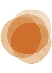 Goldwell Elumen Langanhaltende Haarfarbe ohne Oxidation Pures KK@all, 200 ml