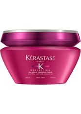 Kérastase Haarpflege Reflection Masque Chromatique für kräftiges Haar 200 ml