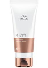 Wella Professionals Haarspülung »Fusion Intense Repair Conditioner«, für kraftlose Haare, 200 ml