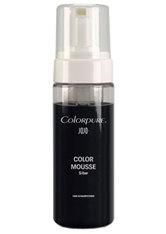JOJO Colorpure Color Mousse Silber
