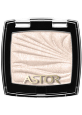 Astor Make-up Augen EyeArtist Color Waves Eyeshadow Nr. 150 Universal Nude 4 g