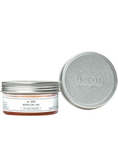 DEPOT 303 Modelling Wax 100 ml