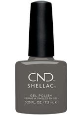 CND Shellac Silhouette 7,3 ml