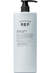 REF. - REF. Intense Hydrate Conditioner 750 ml - CONDITIONER & KUR
