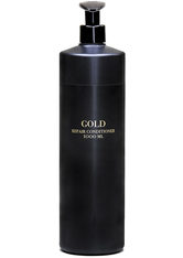 GOLD PROFESSIONAL HAIRCARE - GOLD Professional Haircare Repair Conditioner 1000 ml - Conditioner & Kur