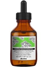 Davines Natural Tech Renewing Serum Superactive 100 ml Kopfhautserum