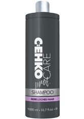 C:EHKO Shampoo Rebellisches Haar 1000 ml