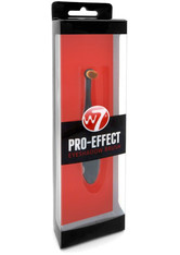 W7 Produkte Pro Effect - Soft Eyeshadow Brush Lidschattenpinsel 1.0 pieces