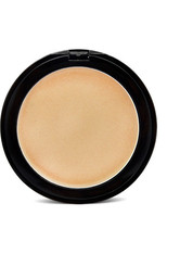 W7 Produkte Strobe Struck! Cream Highlighter Highlighter 1.0 pieces