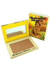 The Balm  - Bahama Mama - Bronzer - THE BALM