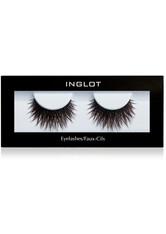 INGLOT Eyelashes 79S Wimpern 1 Stk No_Color