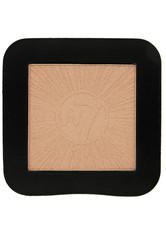 W7 Cosmetics - Highlighter - Dynamite Highlighting Powder - Explosion
