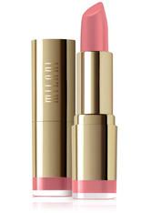 MILANI - Colour Statement Moisture Matte Lipstick   Darling - LIPPENSTIFT