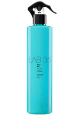 Kallos Cosmetics - Haarspray - LAB35 Beach Mist Texturizing Leave-in Conditioner