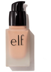 E.L.F. - e.l.f. - Foundation - Flawless Finish - Sand - FOUNDATION