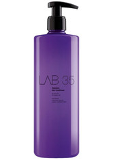 LAB 35 - LAB35 Signature Conditioner 500 ml - CONDITIONER & KUR