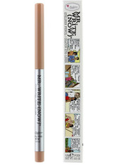 THE BALM - The Balm - Eyeliner - Mr. Write (Now) - Brian - Beige - KAJAL