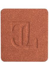 INGLOT - INGLOT - Lidschatten - Jennifer Lopez - Freedom System - Eye Shadow - PEARL J339 COPPER - LIDSCHATTEN