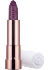 essence - Lippenstift - this is me. lipstick - matt - vegan - 20 unique