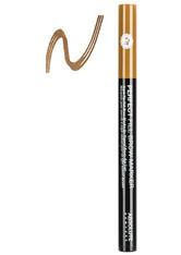 Absolute New York Make-up Augen Perfect Fill Brow Marker AEBM05 Honey 1,30 ml