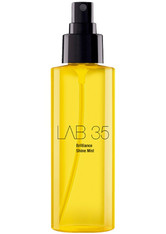 Kallos Cosmetics - Haarspray - LAB35 Brilliance Shine Mist