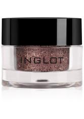 INGLOT - Inglot Amc Pure Pigment Eye Shadow 2g (Various Shades) - 124 - LIDSCHATTEN