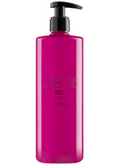 Kallos Cosmetics - Haarshampoo - LAB35 Signature Shampoo for Dry & Damaged Hair - 500ml