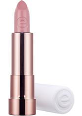 essence - Lippenstift - this is me. lipstick - matt - vegan - 10 naughty