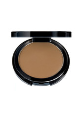 Absolute New York Make-up Teint HD Flawless Powder Foundation HDPF08 Natural Beige 8 g