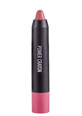 SIGMA - Sigma - Lip Crayon - Power Crayon - Signed Sealed - LIPPENSTIFT