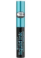 ESSENCE - essence - Flüssig Eyeliner - Wasserfest - liquid ink eyeliner waterproof - EYELINER