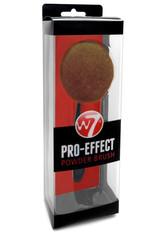 W7 Produkte Pro Effect - Soft Powder Brush Puderpinsel 1.0 pieces