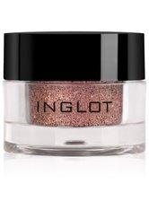 INGLOT - Inglot Amc Pure Pigment Eye Shadow 2g (Various Shades) - 119 - LIDSCHATTEN