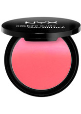 NYX - Rouge - Ombre Blush - 05 Sweet Spring - NYX PROFESSIONAL MAKEUP