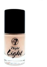 W7 Produkte Night Light Matte Highlight & Iluminate 10ml Highlighter 10.0 ml